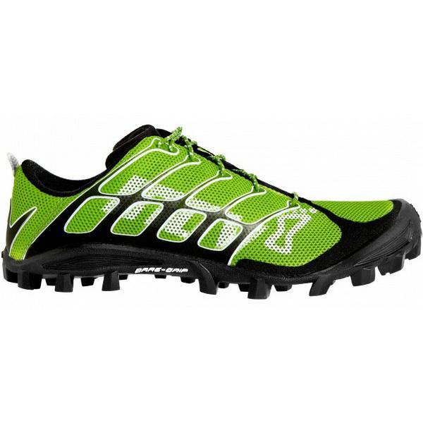 Кроссовки Bare-grip™ 200Бег, Мультиспорт<br><br><br>Цвет: Зеленый<br>Размер: 10.5