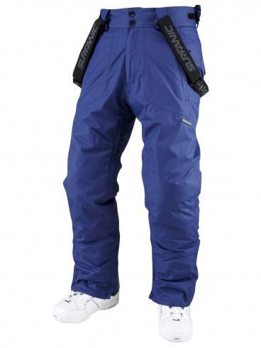 Термобелье костюм Wool Dry Light МужскойRed Fox<br>Теплое мужское термобелье для любителей одежды из натуральных волокон. Выполнено из 100% мериносовой шерсти, естественным образом отводит влагу и сохраняет тепло; приятное к телу. Диапазон использования - любая погода от осенних дождей до зимних снего...<br><br>Цвет (гамма): Черный<br>Размер: 50