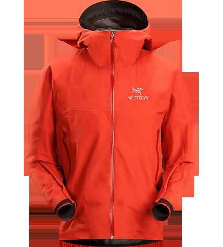 Куртка Beta SL муж.Куртки<br><br> Мужская куртка Beta SL Jacket бренда Arcteryx обладает невероятно малым весом и, вместе с тем, отличается прочностью. Она предназначена для защит...<br><br>Цвет: Красный<br>Размер: L