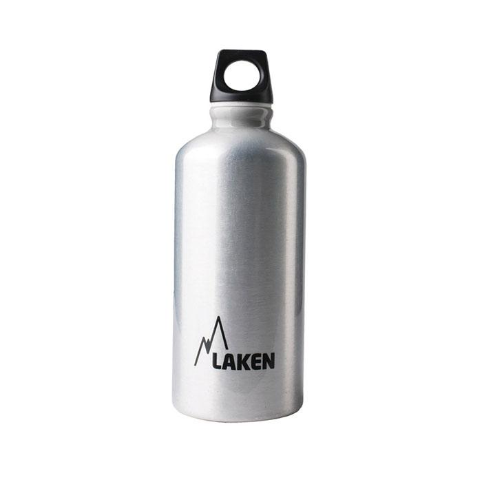 Laken Фляга Futura 71 screw cap (, , , 0.60)