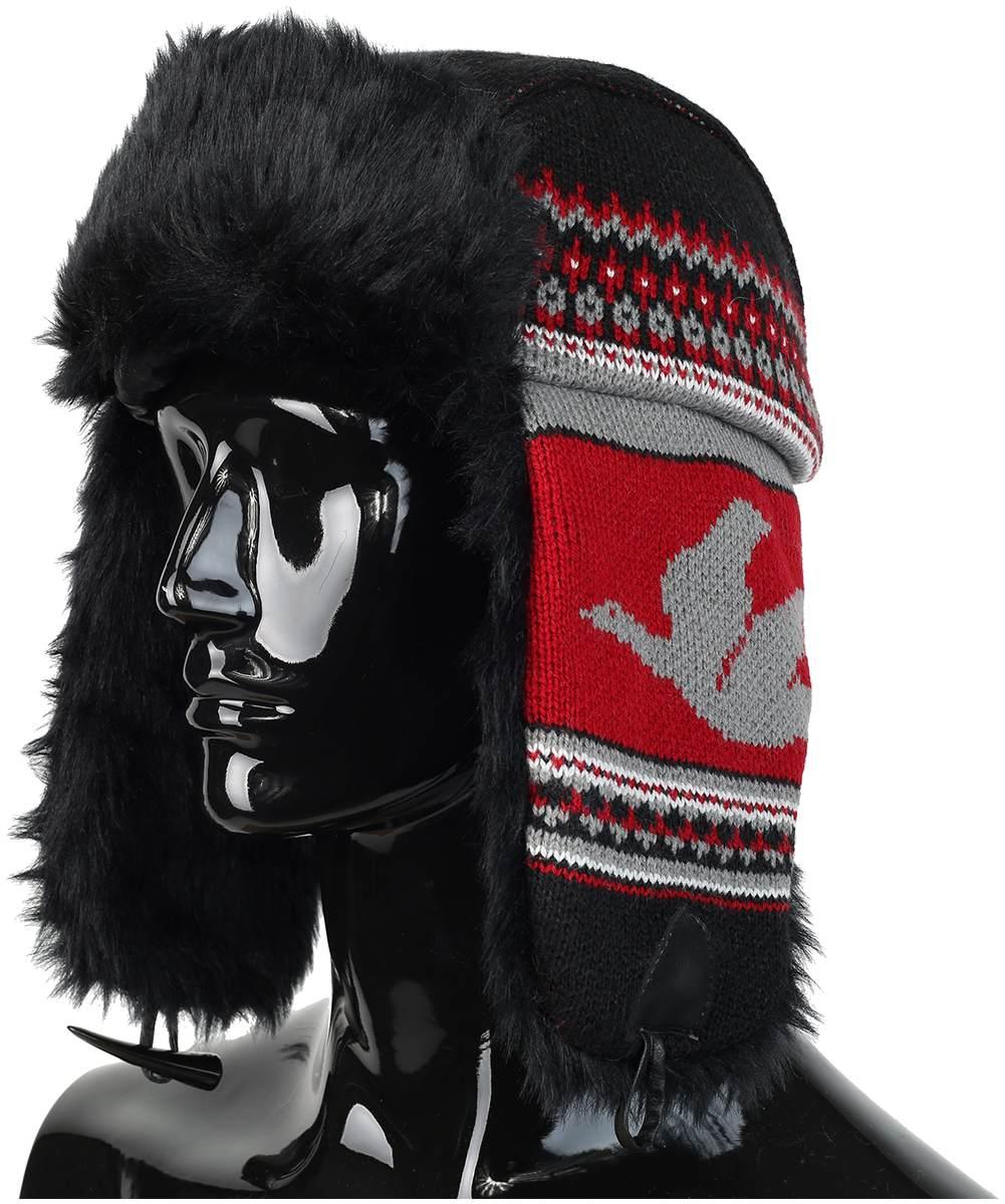 Куртка Runa ЖенскаяRed Fox<br>Легкая и  универсальная куртка из серии Nordic Style, выполненная  из материала Polartec 100. Анатомический крой обеспечивает точную посадку по фигуре. Может быть использована в качестве основного либо дополнительного утепляющего слоя. <br> <br> Основные хара...<br><br>Цвет (гамма): Лимонный<br>Размер: 42
