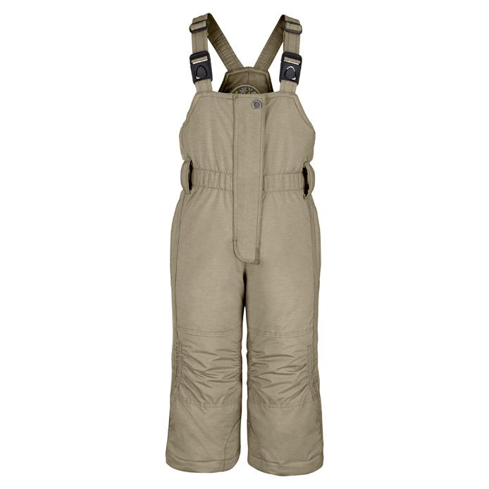 Брюки на лямках 1024-BBGL детскиеБрюки, штаны<br><br> Мембранные брюки для девочки Poivre Blanc. Сверхлегкие, дышащие и очень прочные.<br> <br><br>Мембрана – 8000 мм.<br>Утеплитель – SPECTM SD. Не...<br><br>Цвет: Коричневый<br>Размер: 5A