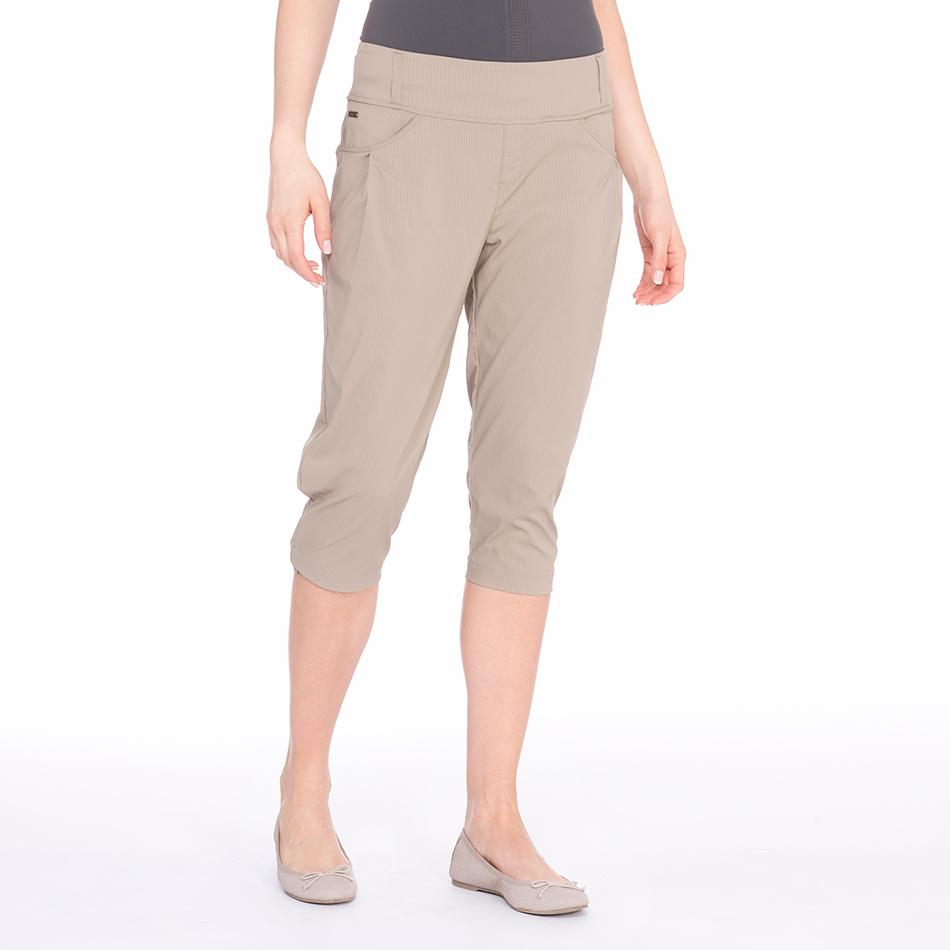 Lole Капри LSW1297 HAVEN 2 CAPRIS (XS, GIROLLES, ,) lole капри lsw0963 sydney capri 10 black