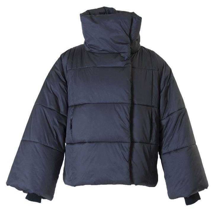 фото Куртка женская Polaire Climashield W No fur