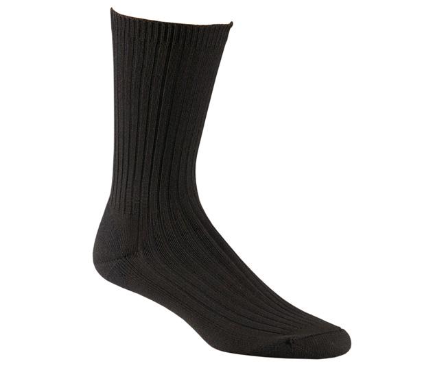 Носки medical 6312 WICK DRY LT EASEНоски<br><br>Теплые носки FoxRiver medical 6312 WICK DRY LT EASE изготовлены с использованием технологий Thermolite® и Wick Dry®, что гарантирует тепло и сухость в холодную погоду. Носки отличаются комфортной посадкой, плотно облегают ногу и не сползают вниз.<br>&...