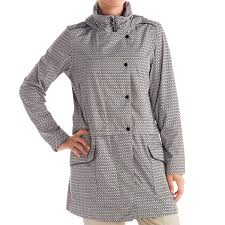 Куртка LUW0222 KENSINGTON JACKETКуртки<br>Спортивная одежда может быть не только функциональной, но и стильной. Отличный тому пример – куртка Kensington Jacket от Lole. Она не только подарит к...<br><br>Цвет: Серый<br>Размер: L