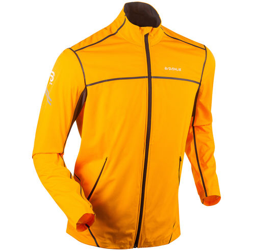 фото Куртка беговая Spectrum 3.0 муж.