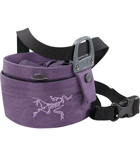 Arcteryx ������� ��� �������� Aperture Chalk Bag