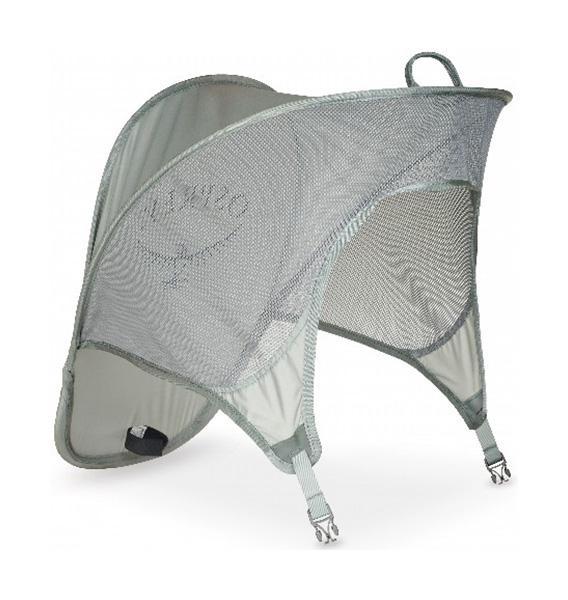 Козырек Poco Sunshade для рюкзака-переноски от Osprey
