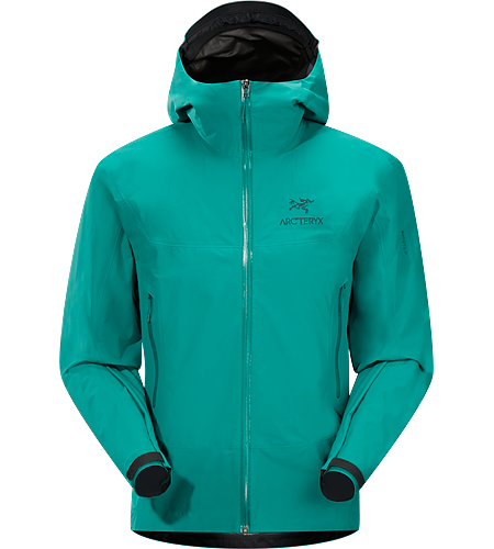 Куртка Beta SL муж.. Производитель: Arcteryx, артикул: 102567