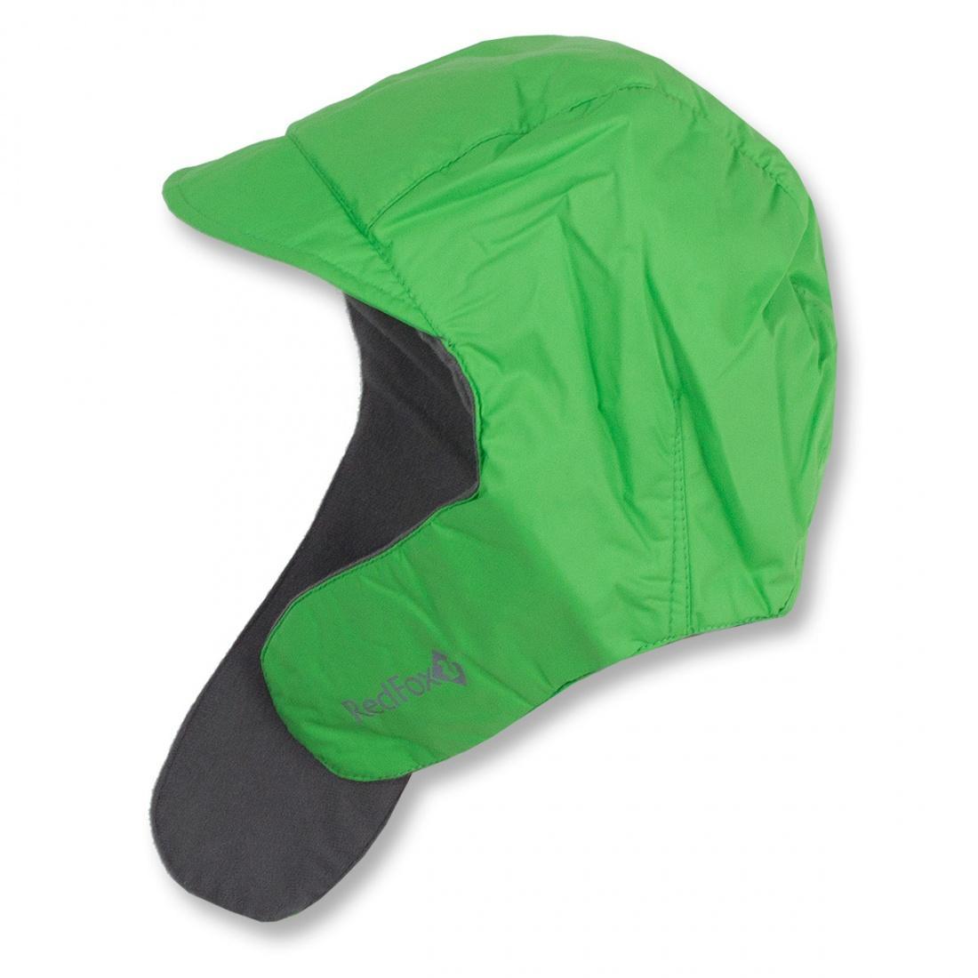 Шапка детска PilotУшанки<br><br> Удобна стильна шапочка дл детей от года. <br><br> <br><br><br><br> Материал – Dry Factor 1000.<br><br> <br><br><br> Утеплитель – Omniterm Classic.<br><br> <br><br><br> Облегащий крой.<br><br> <br><br>...<br><br>Цвет: Салатовый<br>Размер: L