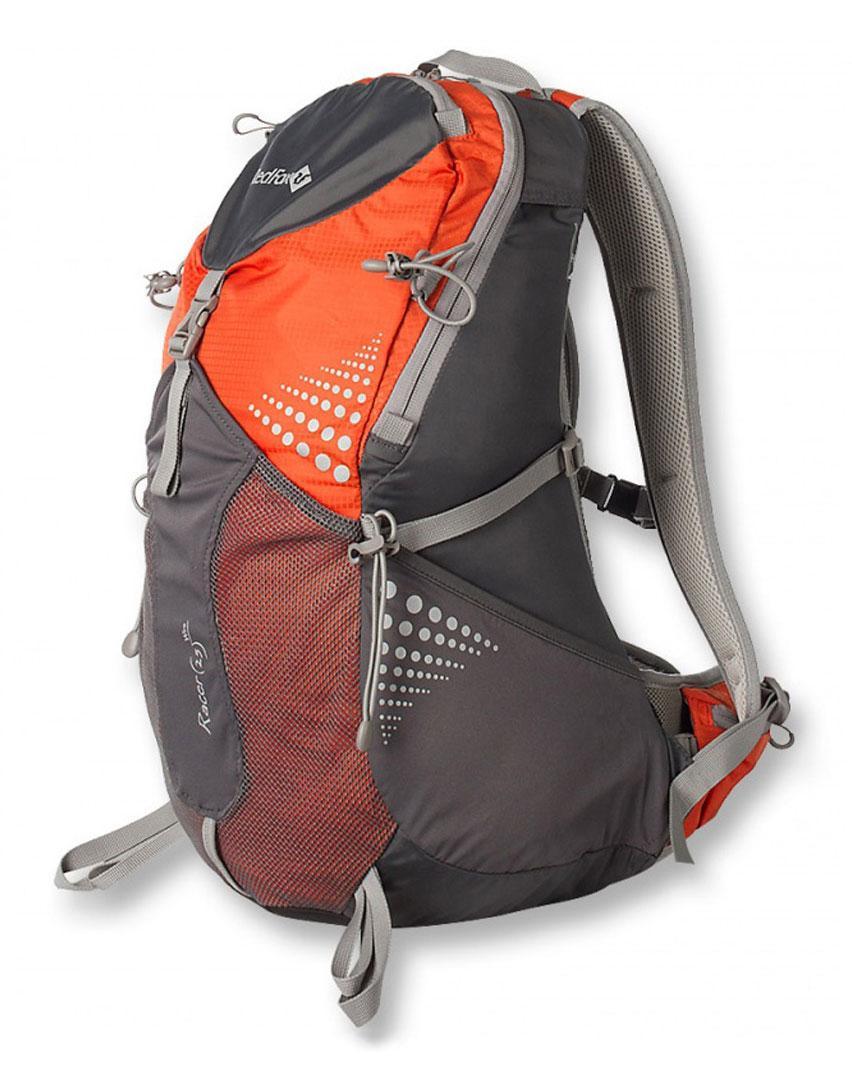 Рюкзак Racer 25 WireРюкзаки<br>Racer 25 Wire – легкий функциональный рюкзак для занятий велоспортом, бегом, треккингом в стиле fast-and-lite.<br><br>назначение: треккинг, велоспорт<br>подвесная вентилируемая система Air vent<br>мягкий анатомический поясной реме...<br><br>Цвет: Апельсиновый<br>Размер: 25 л