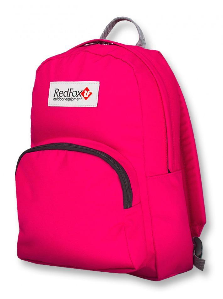 Рюкзак Bookbag S1Рюкзаки<br><br><br>у каждого рюкзака в комплекте есть пенал-карман на молнии<br><br>фурнитура выполнена из светящегося в темноте материала<br>&lt;/u...<br><br>Цвет: Розовый<br>Размер: None