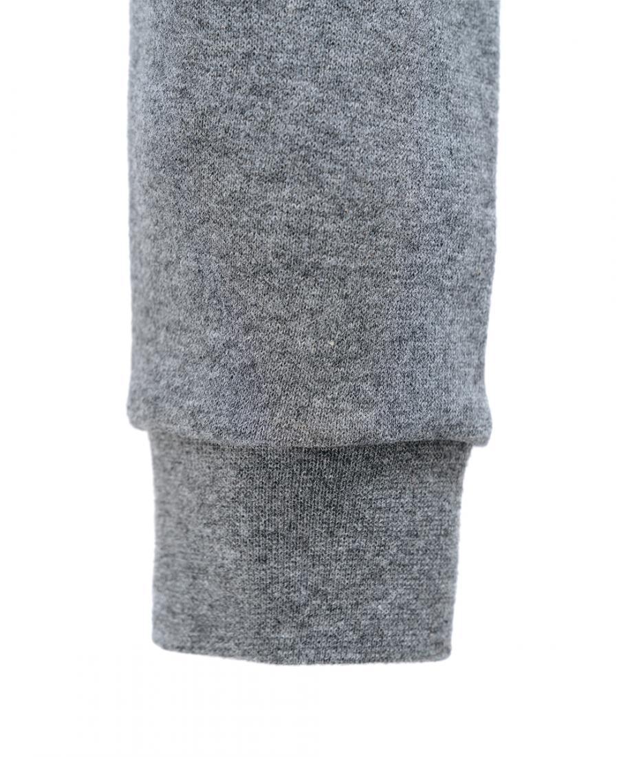 Куртка утепленная STarVirus<br>Утепленная мужская сноубордическая куртка для покорения сложных трасс и парка. Классическая посадка не стесняет движений, позволяя чувствовать себя комфортно. Разнообразные карманы с контрастной отстрочкой служат не только функциональным элементом, но ...<br><br>Цвет (гамма): Голубой<br>Размер: 54