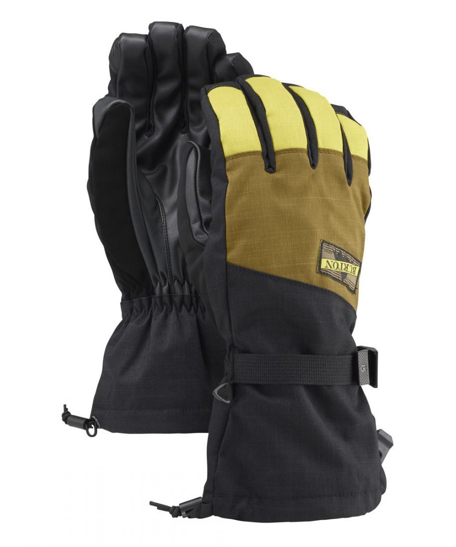 Перчатки г/л MB APPROACH UNDGL EUПерчатки<br><br><br><br> APPROACH UNDGL EU – стильные и удобные мужские перчатки от ведущего производителя сноубордической экипировки, бренда Burton. Благодаря продуманному крою и инновационным материалам, модель обеспечивает надежное сцепление с поверхностями, ...<br><br>Цвет: Бежевый<br>Размер: XL