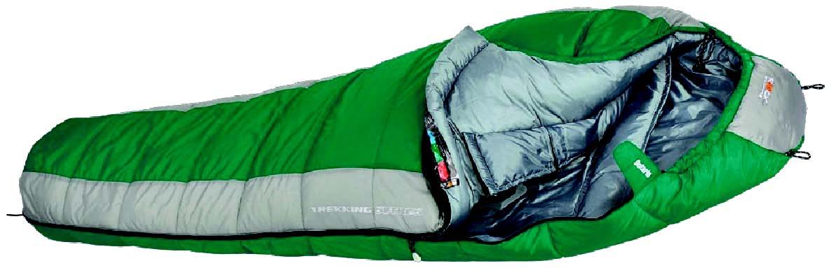 Спальный мешок ONTARIO small RЭкстремальные<br>Популярный мешок для круглогодичного использования. Специальная защитная лента, предохраняющая ткань от попадания в молнию. Спальник ос...<br><br>Цвет: Зеленый<br>Размер: None