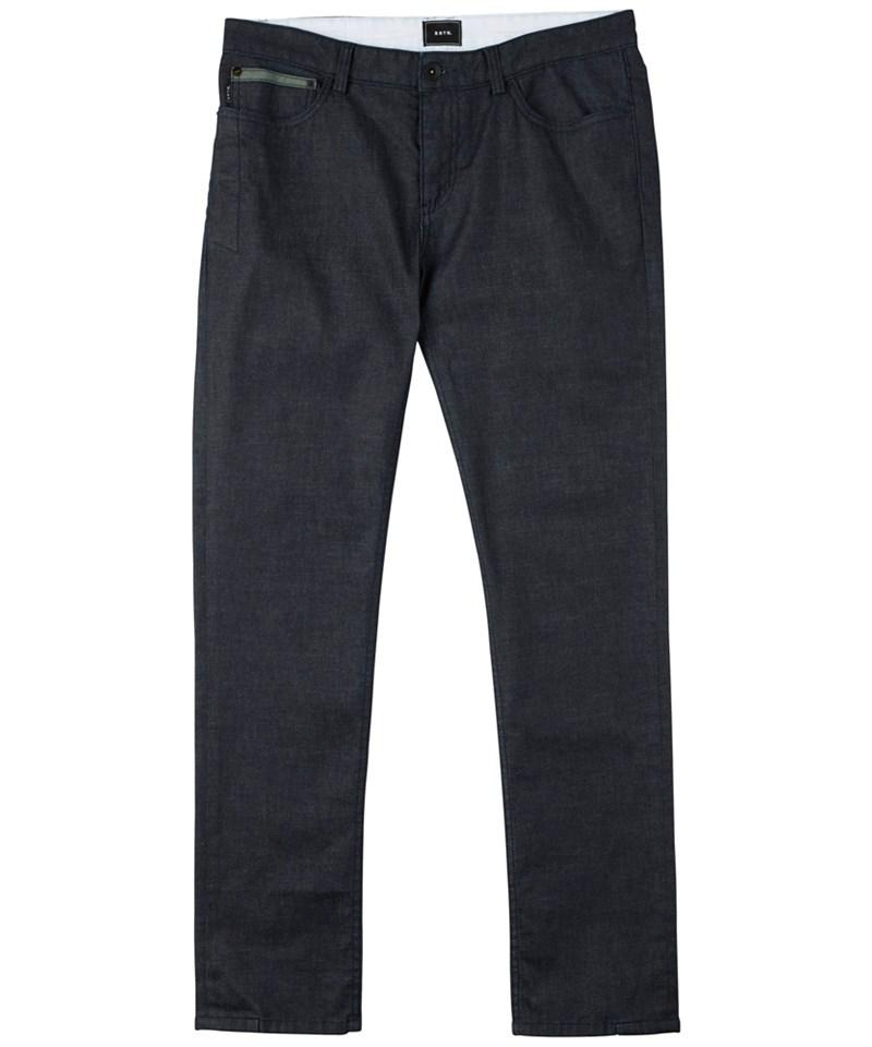 Джинсы MB B77 SKINNY DNMБрюки, штаны<br>Материал: 98% хлопок, 2% стрейч Denim.<br><br>Цвет: Темно-синий<br>Размер: 30