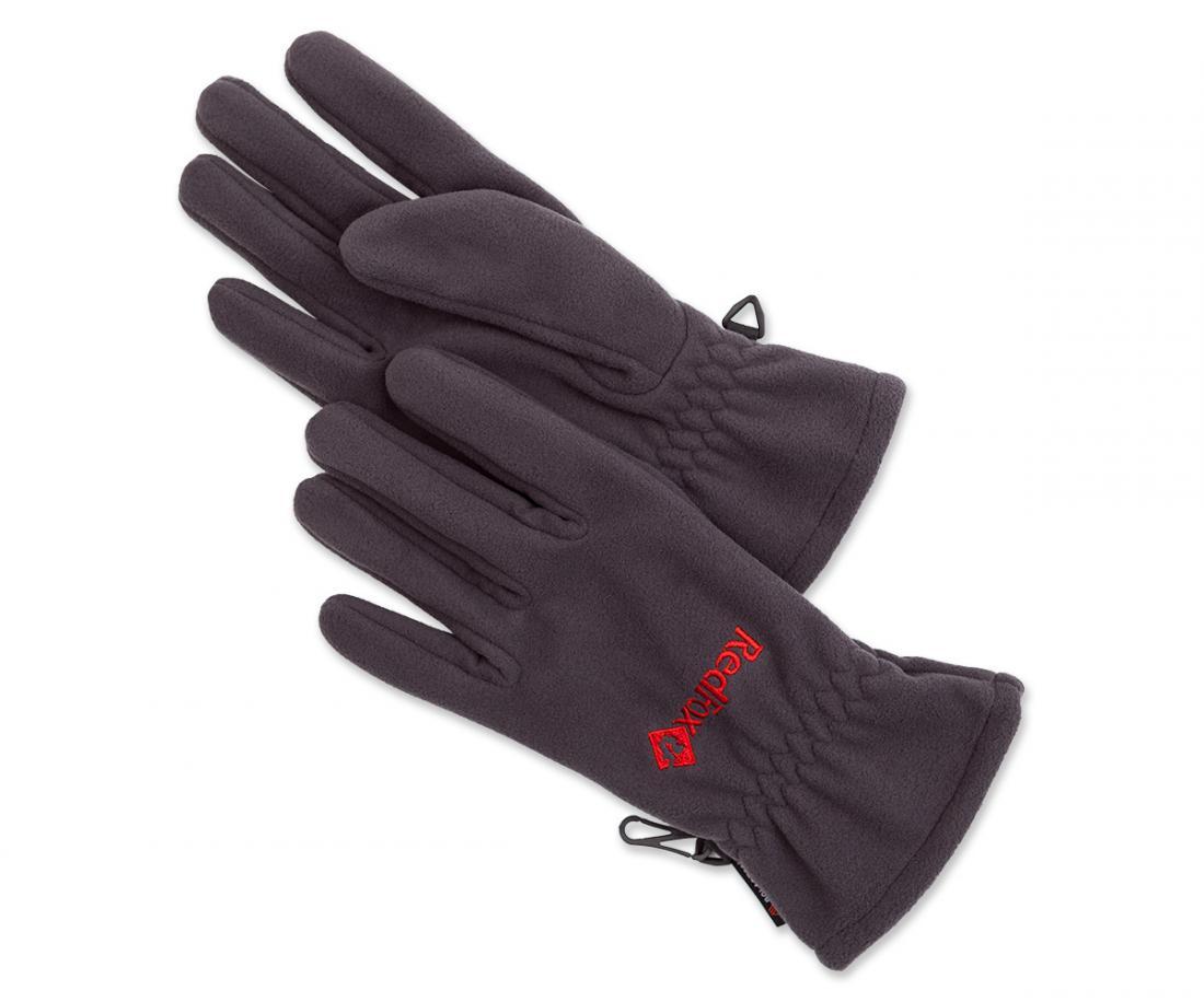 Перчатки WindBlocПерчатки<br><br> Теплые и непродуваемые перчатки из материалаPolartec® Windbloc®<br><br><br> Основные характеристики:<br><br><br>качественное облегание ладони<br>карабин для крепления перчаток к одежде или междусобой<br><br> Особенно...<br><br>Цвет: Серый<br>Размер: L