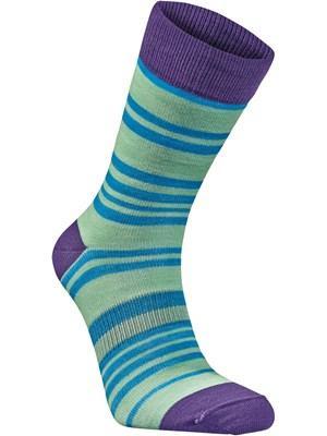 Носки Stripe