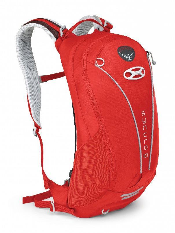 Рюкзак Syncro 10Рюкзаки<br>Хотите приехать в место назначения, сохранив комфорт, спокойствие и собранность? Рюкзаки серии Syncro стали еще компактнее и легче. Обеспечи...<br><br>Цвет: Красный<br>Размер: 10 л