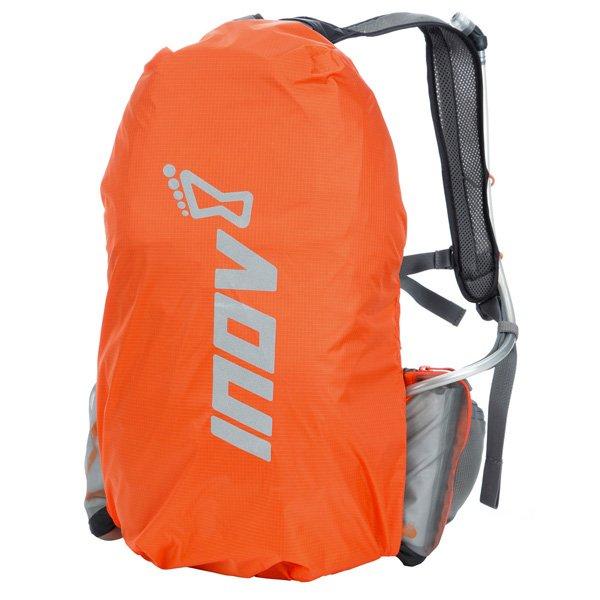 Накидка на рюкзак rain cover small от Inov-8