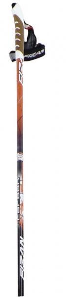 Купить Палки лыж.бег. XC CARBON (170, F03.81W, ,), Fizan