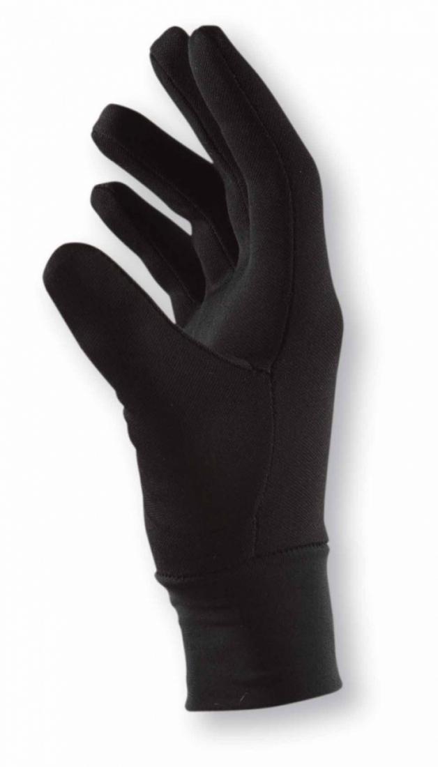 Перчатки Mistral