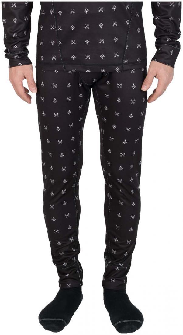 Термобелье штаны Paper мужскиеКальсоны<br><br> Идеальная пара для футболки Paper. Те же характерные особенности: материал DryFleece и пропитка wicking.<br><br> Обращаем ваше вн...<br><br>Цвет: Бордовый<br>Размер: 44