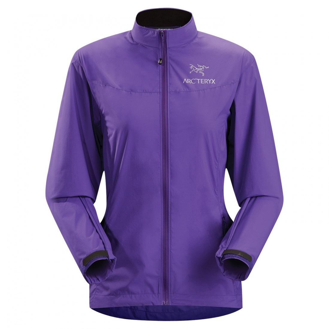 Куртка Celeris жен.Куртки<br><br><br>Цвет: Синий<br>Размер: XS