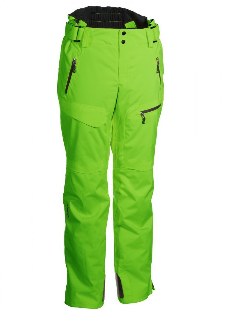 Брюки ES472OB32 Stylizer Pants муж.г/лБрюки, штаны<br><br> Эти легкие, прочные мужские брюки созданы для тех, у кого захватывает дух от горных спусков, кто не представляет зимнего отдыха без снег...<br><br>Цвет: Зеленый<br>Размер: 56