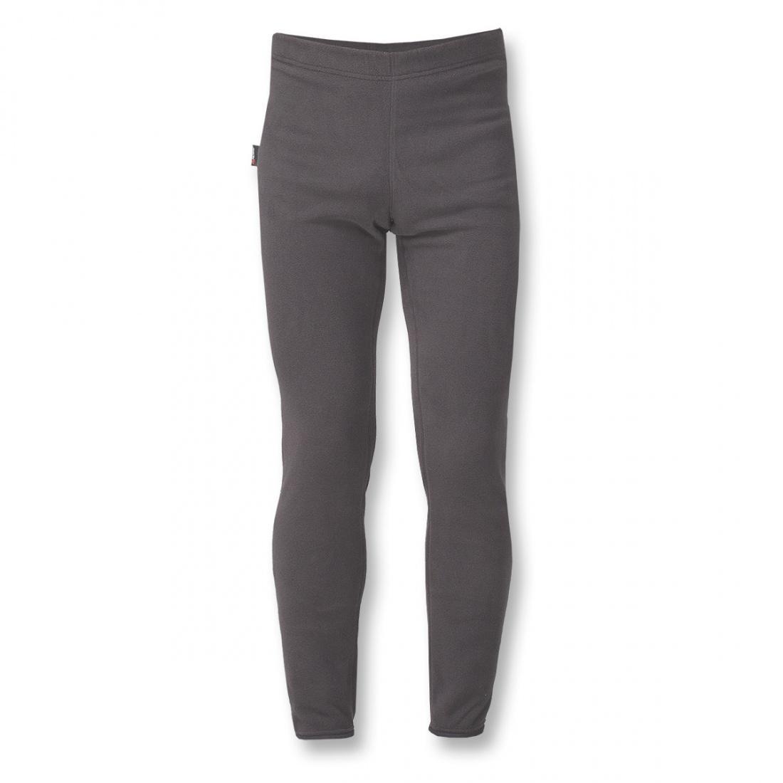 Термобелье брюки Penguin Power Stretch Мужские от Red Fox