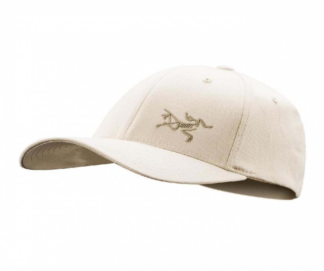 Кепка Bird Cap