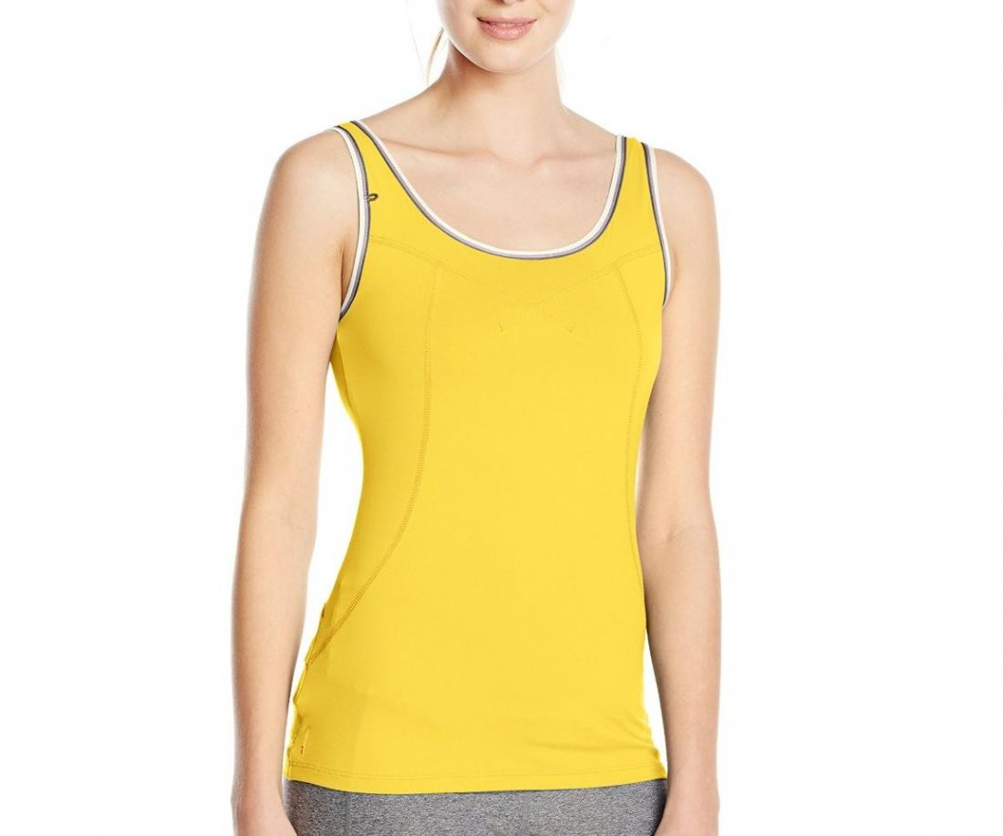 Lole Топ LSW1319 SILHOUETTE UP TANK TOP (M, SOLAR POWER, ,) lole капри lsw1349 lively capris xs blue corn