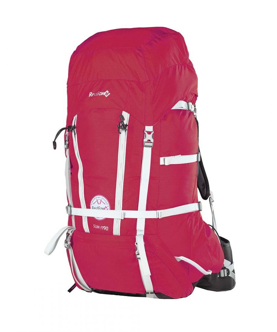 Рюкзак Summit 90 V2 от RedFox