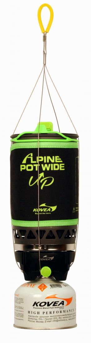 Подвес для Alpine Pot KB-0703W от Kovea