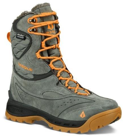 Ботинки Pow Pow 2 7809 жен. от Vasque