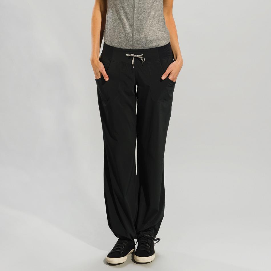 Lole Брюки SSL0002 REFRESH PANTS (XXS, Black, ,) lole брки lsw1356 dash pants s black