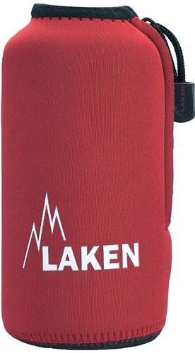 FN60-R Неопреновый чехолПосуда<br><br> Вместительный и удобный неопреновый чехол FN60-R красного цвета от Laken — это отличный вариант для хранения посуды. Уникальный материал позволяет поддерживать на одном уровне температуру содержимого и усиливает эффект термосов и термофляг.<br><br>...<br><br>Цвет: Красный<br>Размер: None