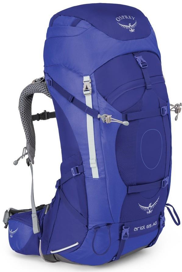 Рюкзак Ariel AG 65