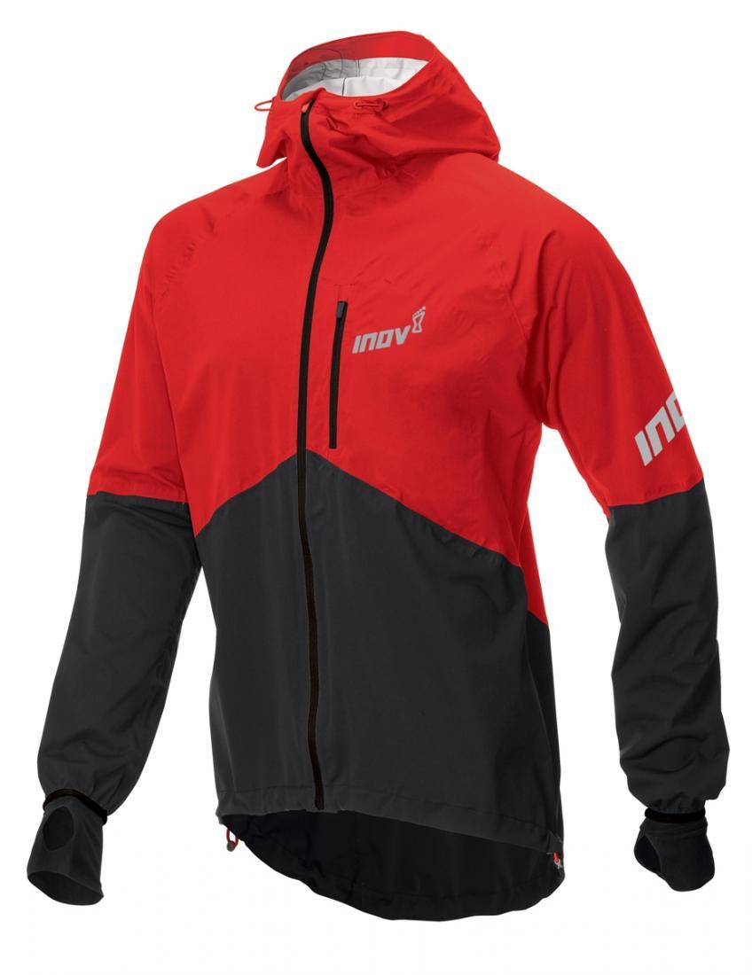 Куртка Race Elite Raceshell FZ MКуртки<br><br>Эта необыкновенно мягкая и эластичная модель ветровки с молнией на всю длину была создана специально для спортсменов, проводящих тренировки в горах в самых суровых условиях. Благодаря своей эластичности она не затрудняет движения спортсмена. Легко у...<br><br>Цвет: Красный<br>Размер: XS