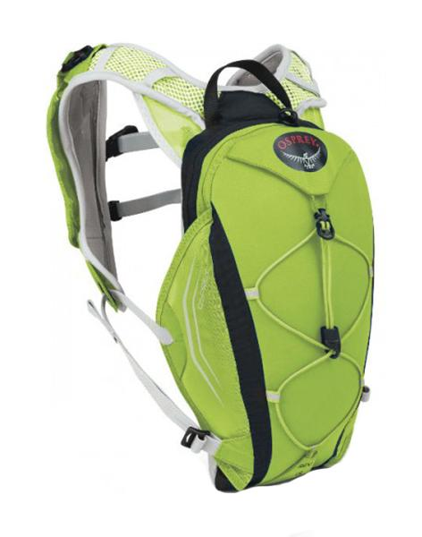 Osprey Рюкзак REV 1.5 (S/M, Flash Green, ,)