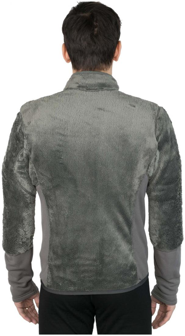 Футболка Fraser МужскаяОдежда<br>Легкая и прочная футболка с оригинальным аутдор принтом , выполненная из ткани на 70% состоящей из полиэстера и на 30% из хлопка, что способствует большей износостойкости изделия. создает отличную терморегуляцию и оптимальный комфорт в повседневном ис...<br><br>Цвет (гамма): Желтый<br>Размер: 48