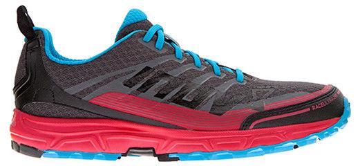 Кроссовки женские Race Ultra 290Бег, Мультиспорт<br>Race Ultra с двумя стрелками предлагают оптимальную амортизацию и комфорт для бегунов на длинные дистанции без потерь чувствительности стопы. Мягкая подошва обеспечивает стабильный бег когда накатывает усталость. Используйте гетры на уникальной системе...<br><br>Цвет: Серый<br>Размер: 6.5