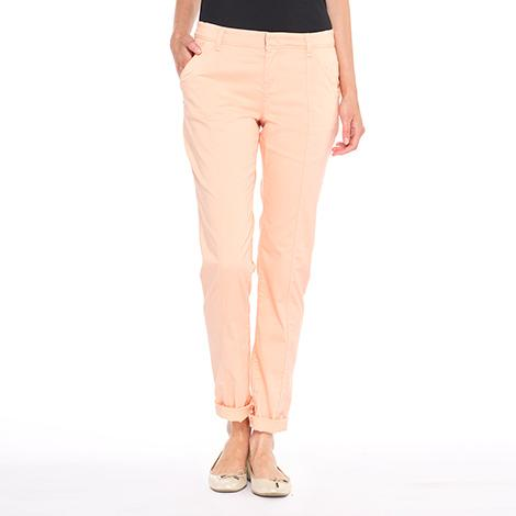 Lole Брюки LSW1215 JUNO PANTS (8, CANTALOUPE, ,) lole брюки lsw1353 lively straight pants s oyster