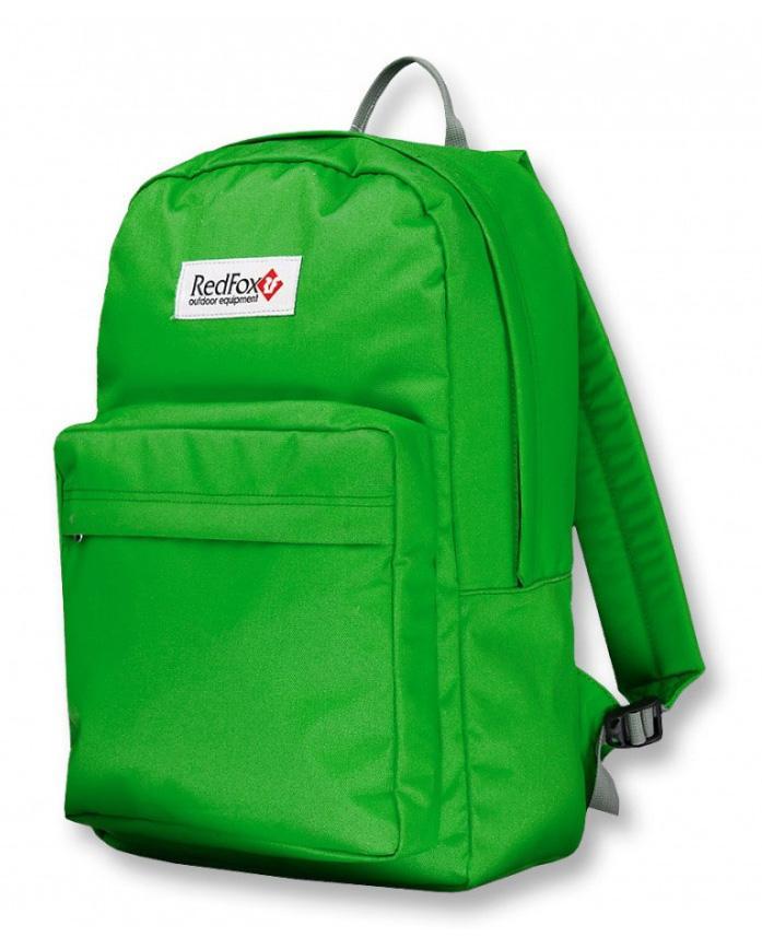 Рюкзак Bookbag L1Рюкзаки<br>Рюкзак из серии Back-To-School.<br><br><br><br>Материал – P450D.<br>Объём – 30 л.<br>В комплекте пенал-карман на молнии.<br>Фурнитура выполнен...<br><br>Цвет: Зеленый<br>Размер: 30 л