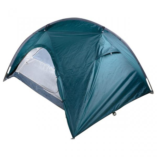 Палатка Wind Fox V2