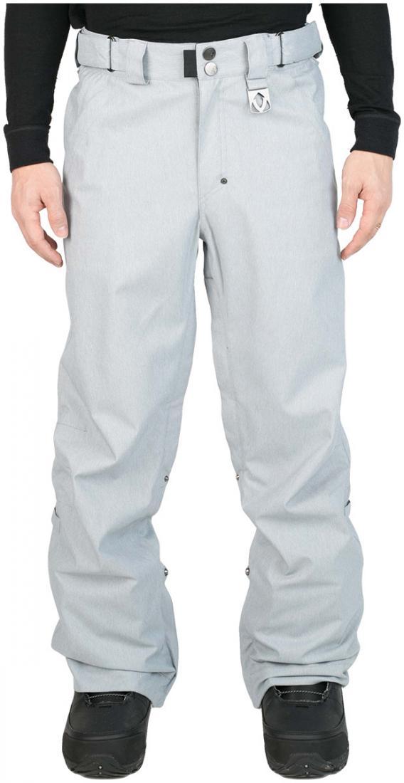 Куртка Tweed III МужскаяRed Fox<br>Теплая и стильная куртка для холодного времени года, выполненная из флисового материала с эффектом «sweater look». Отлично отводит влагу, сохраняет тепло, легкая и не громоздкая. <br><br><br> Основные характеристики<br><br><br>воротник стойка окантованный эласти...<br><br>Цвет (гамма): Бежевый<br>Размер: 46