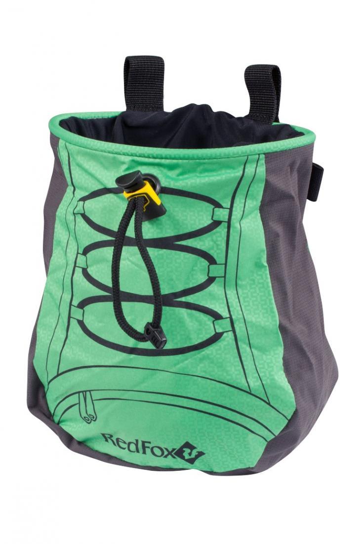 Мешок для магнезии BackМагнезия, мешочки<br>Back Bag - Удобная поясная сумка для магнезии. Крепится на пояс.<br> <br> Особенности:<br><br>МАТЕРИАЛ: 300D Castle<br><br>НАЗНАЧЕНИЕ: скалолазание<br><br>РАЗМЕР: Большой<br>Вес: 120 г<br><br><br>Цвет: Салатовый<br>Размер: None