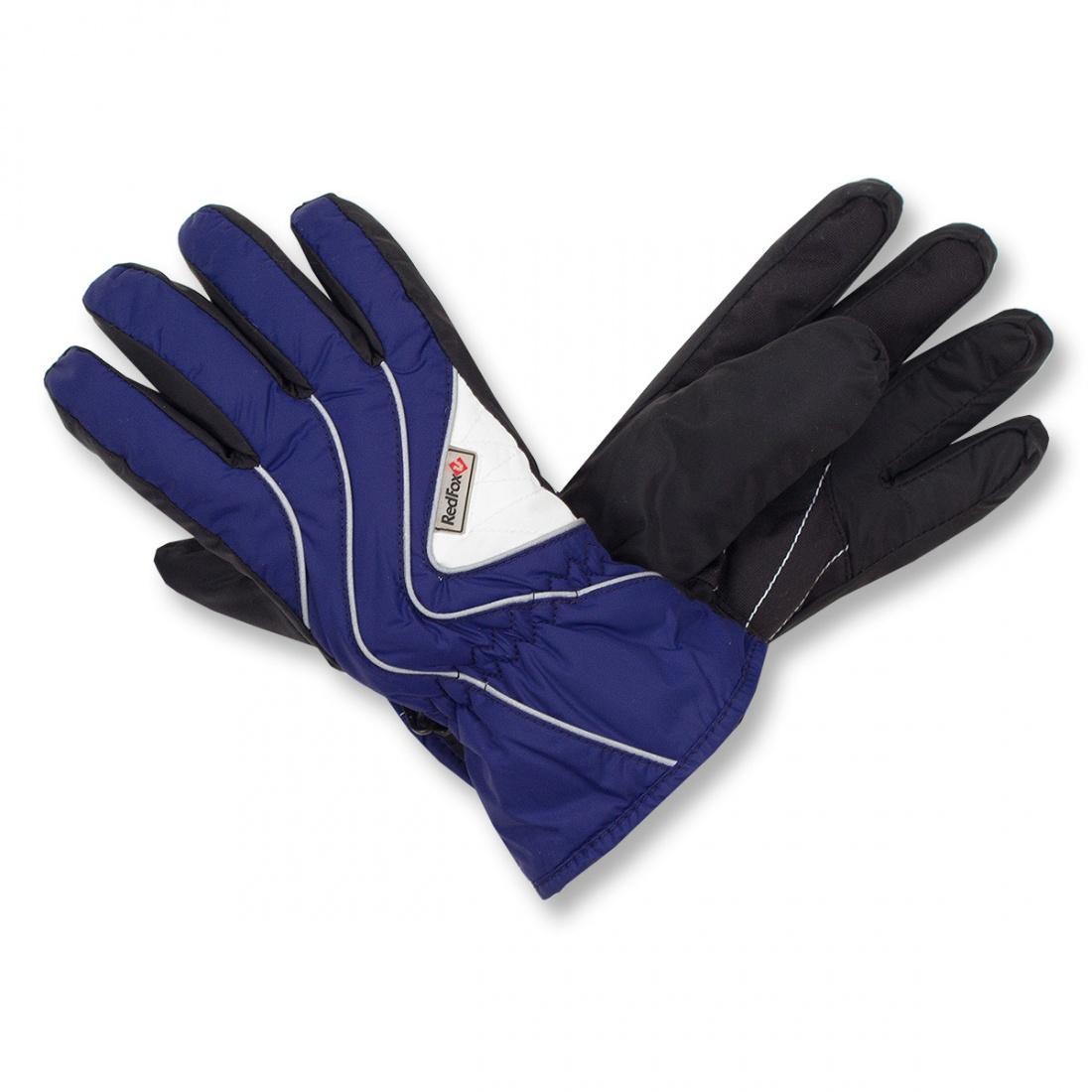Перчатки утепленные Lines ДетскиеПерчатки<br><br> Детские перчатки Lines предназначены для использования в холодную погоду во время активных видов отдыха. Специальная водоотталкивающая ...<br><br>Цвет: Темно-синий<br>Размер: XL