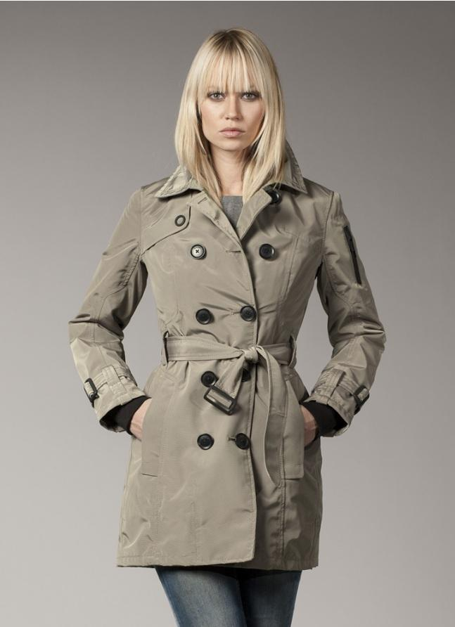 Куртка утепленная жен.SohoКуртки<br><br><br>Цвет: None<br>Размер: None